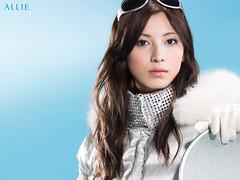 allie-200812-w1 (加藤あい)