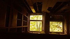 Creepy Room (Hybrid Lycan´s Unknown Headquarter) Tags: wallpaper building abandoned industry halloween poster lost photography weird photo scary mood foto fotografie place shot sinister empty leer fear ruin picture atmosphere eerie creepy spooky ruine ruina forgotten horror rotten bild hybrid uncanny industria industrie atmosphäre angst atmospheric stimmung verlassen obscure ort zerfallen horreur gruselig vergessen siniestro verfallen unheimlich lycan terrifiant horripilante leerstehend 怖い ホラー 공포 atmosphärisch 소름 hybridlycan