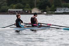 1509_Fall_Camp_0005_v2 (JPetram) Tags: fall crew rowing 2015 vashoncrew vijc