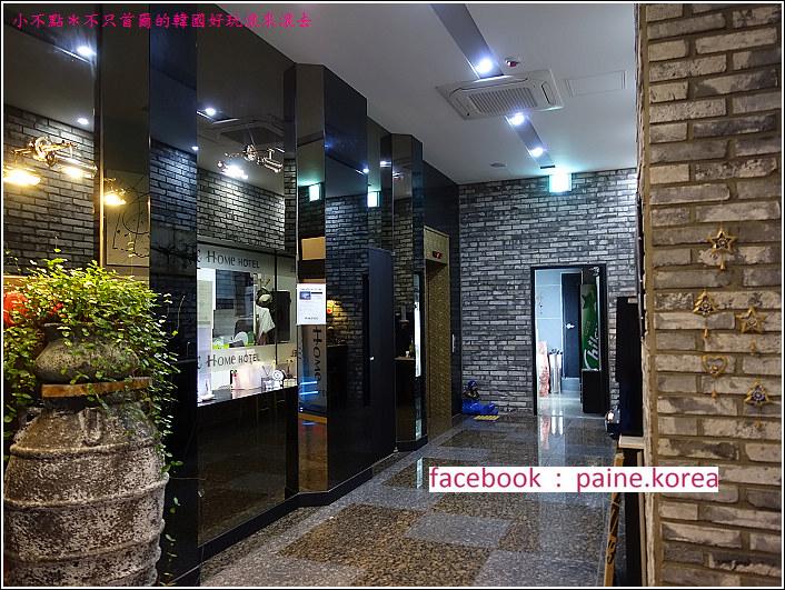 釜山西面Home Hotel (27).JPG