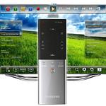 TV Remote Controlの写真