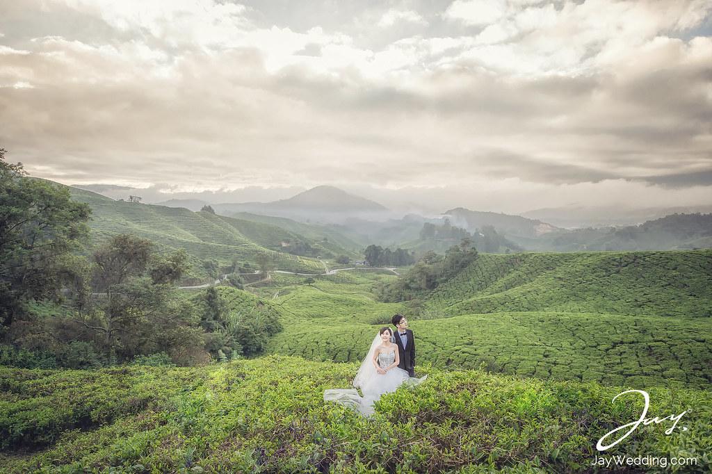 婚紗,婚攝,吉隆坡,京都,老英格蘭,清境,海外婚紗,自助婚紗,自主婚紗,婚攝A-Jay,婚攝阿杰,jay hsieh,吉隆坡婚紗-019