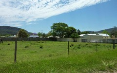 4 Boundary Street, Glenreagh NSW