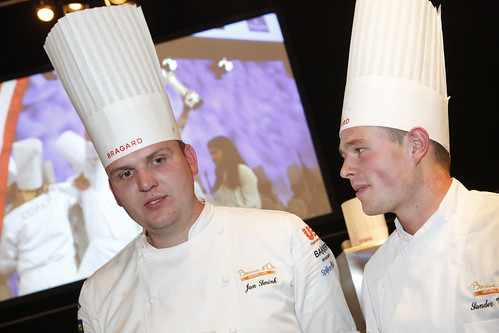 ris-Bocuse d'Or 245