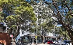16/18-20 Market Street, Rockdale NSW
