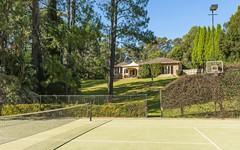 17 Myoora Road, Terrey Hills NSW