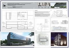 201415_OASA_9_SP2_Arhitektonske_konstrukcije_10