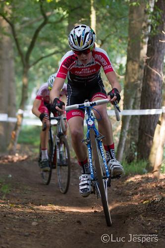 Cyclocross Kasterlee_-122