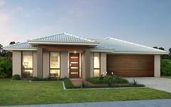 Lot 240 Abberton Parkway and Kinnavane Road, Branxton NSW