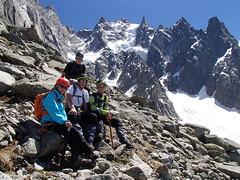 Grand_Parcours_alpinisme_Chamonix-Concours_2014_ (23)