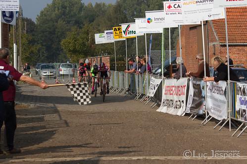 Cyclocross Kasterlee_-174