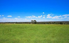 Lot 204 Vanderville Estate, The Oaks NSW