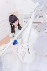 DSC04069 (Tony0613) Tags: anime cosplay sony taiwan lolita taipei alpha   coser a7 401            sonyalpha sonyphoto anmine    ilce7
