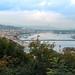 Budapest - Explore 2015-10-18