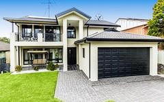 27 Kalyan Avenue, Bradbury NSW