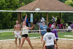 Volleyball-Collection-2015-3381_picc