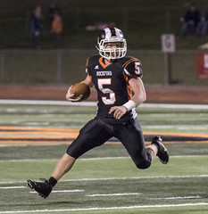 IMG_1650 (milespostema) Tags: school football high rams rockford