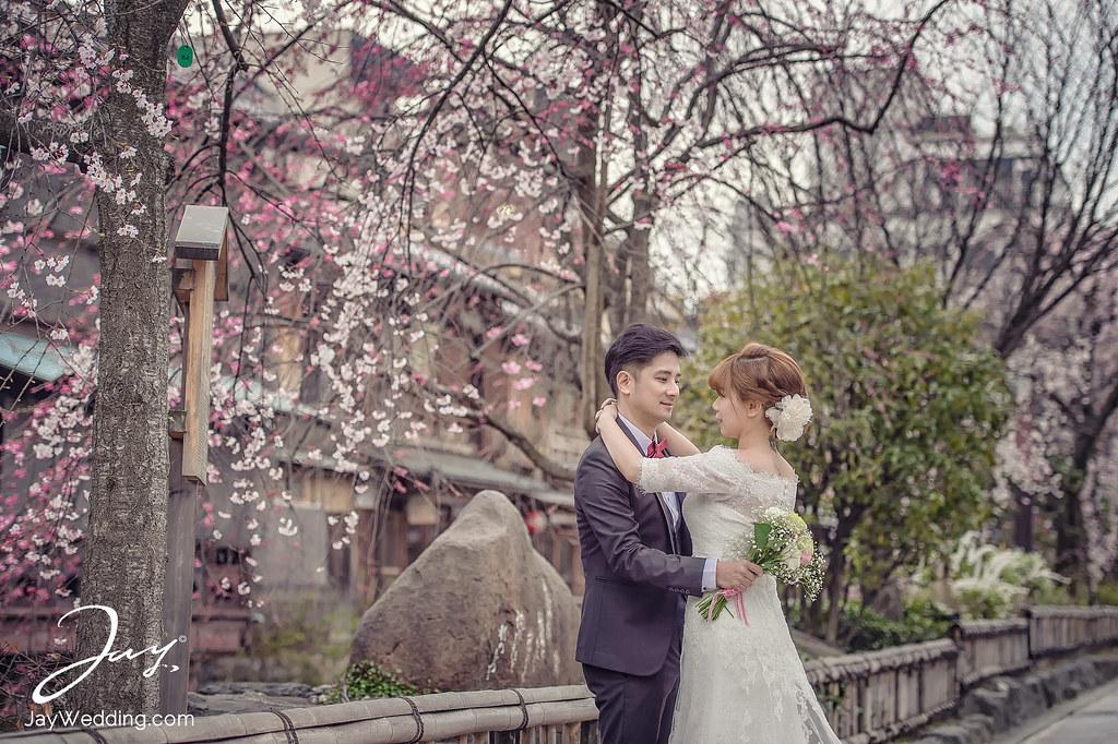 自主婚紗,日本,自主婚紗,京都,奈良,雲憲,JILL,Diosa,蕾絲。紗 手工婚紗 ,東潮國際,Jay