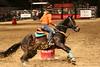 RAWF15 JSteadman 0124 (RoyalPhotographyTeam) Tags: sun royal rodeo 2015 rawf nov08