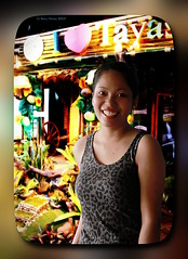 20151016143027gs (beningh) Tags: girls woman cute sexy girl beautiful beauty smile lady angel canon asian fun island eos islands nice team glamour doll pretty dolls sweet gorgeous philippines smiles adorable teenagers teens gimp babe chick teen honey teenager chicks sugbo pinay filipina lovely oriental guapa ubuntu visayas filipinas pilipinas philippine 50d cebuana pinays flickrific larawang lubuntu gmic teampilipinas