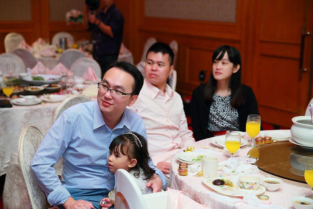 My wedding_1105
