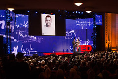TEDTalksLive_20151102_R0A0001_1920 (TED Conference) Tags: nyc usa ted ny newyork education broadway event program pbs hosts 2015 stageshot thetownhall educationrevolution tedtalkslive