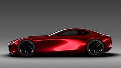 Mazda RX-Vision (vwdrive.com.ua) Tags: mazda roadster