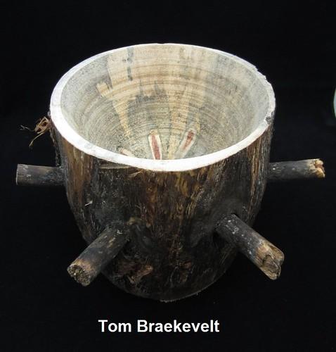 9-Tom Brakevelt-3
