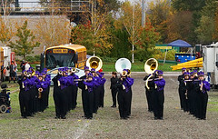 Battle of the Bands 2015 2 (Wolfram Burner) Tags: oregon university state stadium performance band bob battle uo marching burner uofo universityoforegon hs botb autzen wolfram statewide
