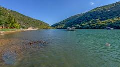 DSC_3103 (allmaechd) Tags: croatia fjord istria hrvatska istra kroatien limski istrien