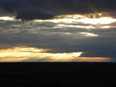 Mundi Mundi Sunset (Kaptain Kobold) Tags: sunset broken landscape evening dusk silverton hill australia lookout nsw kaptainkobold yourfave mundimundi