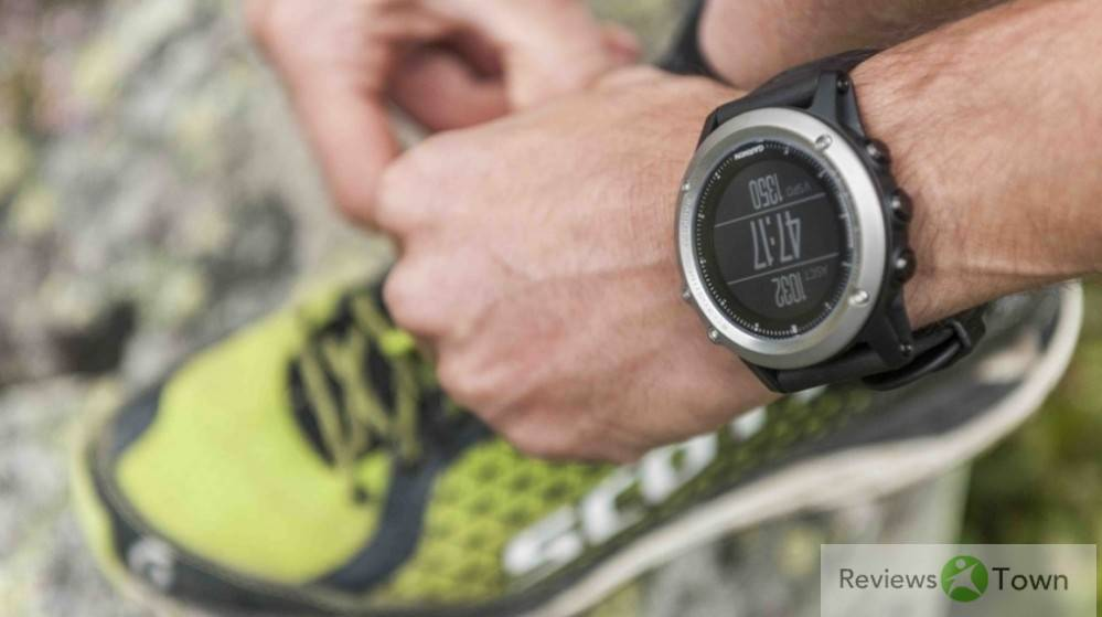 VO2 Max guide: Understand and increase your VO2 Max with wearables