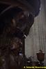 olv_over_de_dijlekerk_04 (Jolande, kerken fotografie) Tags: belgie belgië ramen kerk mechelen glasinlood orgel architectuur jezus kruis vlaanderen preekstoel altaar olvoverdedijlekerk