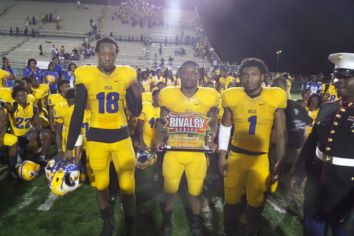 """Northwestern vs. Jackson • <a style=""""font-size:0.8em;"""" href=""""http://www.flickr.com/photos/134567481@N04/22852855601/"""" target=""""_blank"""">View on Flickr</a>"""