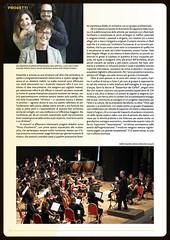 Articolo Colibrì_Musica +_2