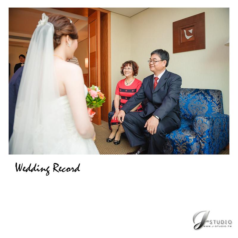 府中晶宴婚攝,晶宴,晶宴婚宴,新秘郁涵 ,婚攝小勇,台北婚攝,紅帽子工作室-047