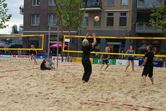 Beach 2011 jeugd 054