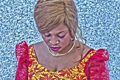 Etnia Africa - Marcas en la piel (juliosamo1) Tags: africa portrait espaa spain nikon retrato paisaje andalucia cadiz algeciras patera africanos etnia etnica d7200 18140mm