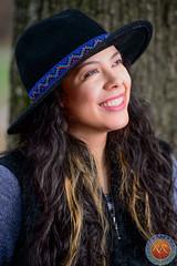 Natalia (Portrait)-6.jpg (randolphrobinphotography) Tags: portrait beautiful flashphotography beautifulpeople colombiana portraitphotography amazingshots randolphrobinphotography