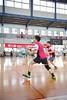 7thMoxaBadmintonIndustrialCup035 (Josh Pao) Tags: badminton 師大附中 羽球 大安站 moxa 第七屆 邀請賽 艾訊 四零四 axiomtek 工業盃 工業電腦盃