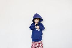 65/365 (min_mohd) Tags: boy love toddler moment khaledlow