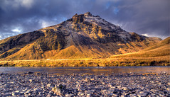 Iceland trip (Andrew Kettell) Tags: iceland