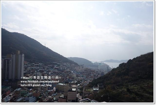 감천문화마을21