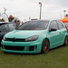 FixxFest 12 Coverage by Stancy