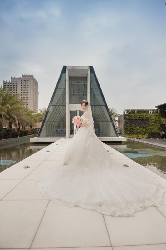 芙洛麗婚攝,芙洛麗,芙洛麗婚宴,婚攝小勇,台北婚攝,紅帽子工作室-146
