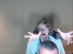 webcam564