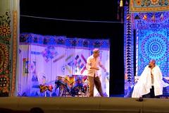 DSC_0138 (drs.sarajevo) Tags: ballet opera theatre tajikistan dushanbe centralasia agni