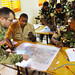 Nigerien, Malian soldiers aid U.S. Army's language-translation technology