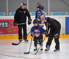 Schnuppertag Kids on ice 19-12-2015 (60)