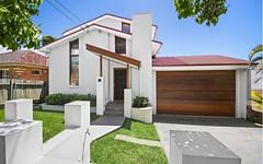 67 Flinders Road, Woolooware NSW